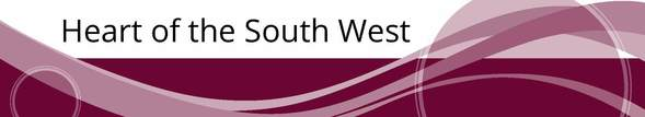 Heart of the South West
