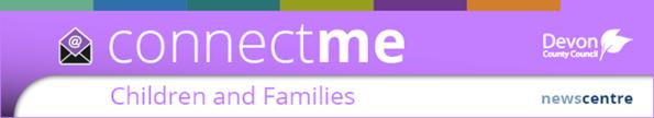 Connect Me - Children & Families