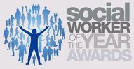 Social Worker of the Year awards