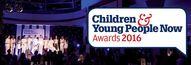 CYPN awards 2016