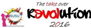 SUSUrevolution