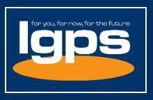 LGPS logo