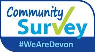 Community Survey #WeAreDevon