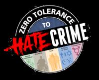 ZeroTolerance2HateDCPolice