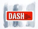 Dash Winter 2017