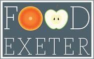 Food Exeter Logo