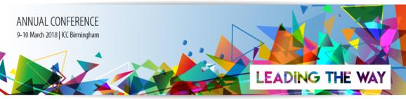 ASCL Conf logo