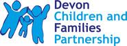 DCFP logo