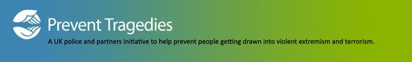 Prevent tragedies
