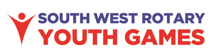 SW Youth Games
