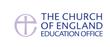 Church of England Education Office logo
