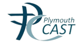 Plymouth CAST