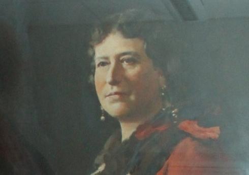 Juanita Maxwell Phillips