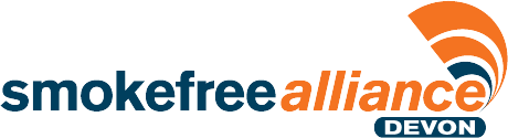 Smokefree Alliance Devon