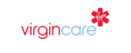 Virgin Care