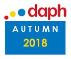 DAPH Autumn 2018