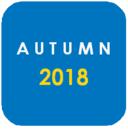 DAPH Briefing - Autumn 2018