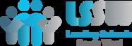 LSSW logo