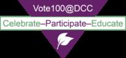 Vote100@DCC
