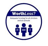 WorthLess?