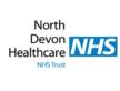 north devon healthcare