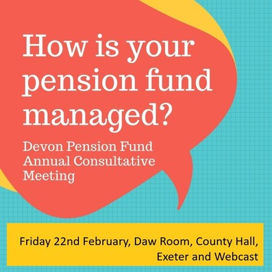 Pension Fund ACM