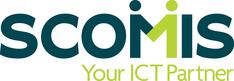 Scomis logo