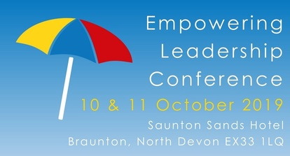 DAPH Conference 2019_banner
