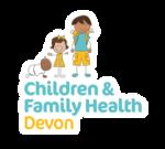 Children & Family Health Devon