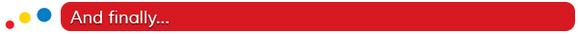 DAPH banner - finally
