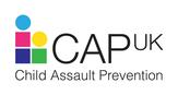 CAP UK
