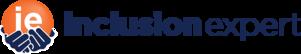 Inclusion Expert logo