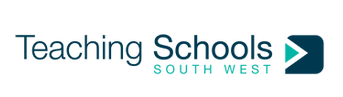 TSSW logo V2