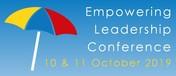 Conference logo V2