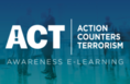 ACT e-learning image