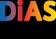 DiAS 2019 logo