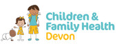 children and family health devon