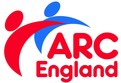 arch england