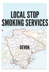 Local Stop Smoking Services