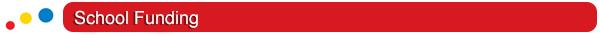 DAPH School Funding Banner