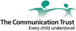 Communications Trust logo