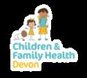 Children and Family Health Devon