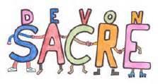 SACRE logo