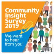 Community Insight Survey