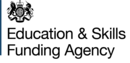 Education and Skills Funding Agency ESFA logo