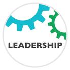 TSSW Leadership logo