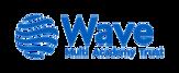 Wave MAT logo