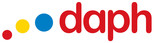 DAPH logo