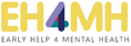 EH4MH logo