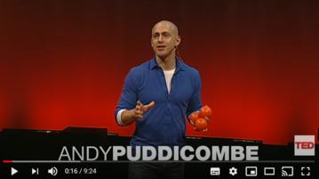 AndyPuddicombe